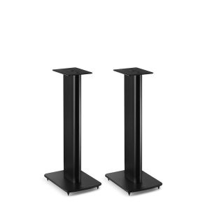 FLOOR STANDS FOR  KEF LS50 / R300 / R 3 / Q350
