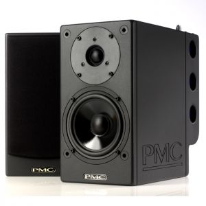 PMC DB1S-AII