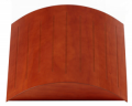 Poly Wood Fuser